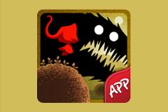 [限时免费] 小红帽的故事安卓版 - 休闲动作游戏