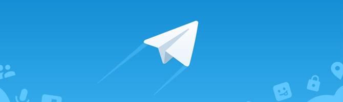 Telegram中文版下载/Telegram群组/Telegram表情包
