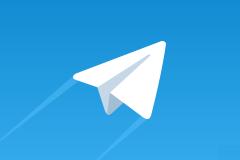 国内Telegram无法注册/登陆,代理设置方法