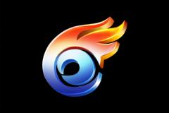 [限时免费] WinX DVD Copy Pro - 备份和解密DVD工具