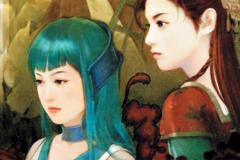 仙剑奇侠传3 For Mac 重制版下载,兼容10.10 - 10.14