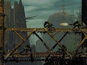 0000004906.600x338 300x225 [限时免费] Oddworld: Abe's Oddysee 奇异世界:阿比逃亡记 限时免费 游戏 动作 冒险