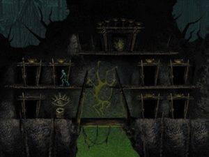 0000004912.600x338 300x225 [限时免费] Oddworld: Abe's Oddysee 奇异世界:阿比逃亡记 限时免费 游戏 动作 冒险