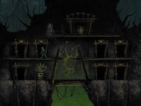 0000004912.600x338 [限时免费] Oddworld: Abe's Oddysee 奇异世界:阿比逃亡记 限时免费 游戏 动作 冒险