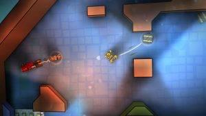 520x293bb 10 300x169 [限时免费] Tile Rider – iOS益智迷宫游戏 限时免费 迷宫 益智 游戏 Tile Rider iOS