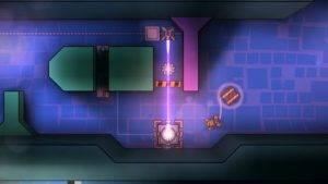 520x293bb 2 6 300x169 [限时免费] Tile Rider – iOS益智迷宫游戏 限时免费 迷宫 益智 游戏 Tile Rider iOS