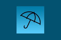 [限时免费] Blue Days – iOS天气预报应用