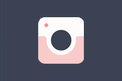 [限时免费] Feelm Rosy - 小清新安卓图片滤镜软件