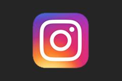 VU – Mac轻量级 Instagram 客户端