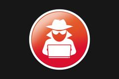 [限时免费] Privacy Cleaner - 用来清理Mac上隐私的软件