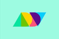 [限时免费] ADDY – 很酷的照片添加文字APP