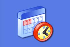[限时免费] Advanced Date Time Calculator - 功能全面的日期时间计算器
