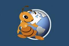 Ant Download Manager 1.15.1 特别版 - 多功能下载工具,亮点是视频下载
