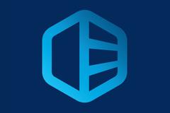 [限时免费] DriverEasy Professional - 驱动管理更新工具