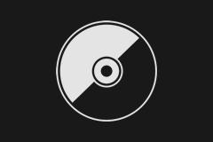 [限时免费] EZBurner – 光盘刻录软件,支持ISO刻录