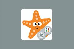 海星模拟器 1.1.17 最终去广告版 – 街机/家用机游戏模拟器(支持街机,GBA,PSP,PS)