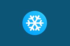 冷桌面 – 极简风格的安卓启动器,支持冻结APP