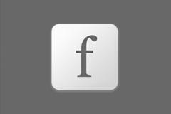 [限时免费] Liquid | Flow - 提高文本效率,快速搜索翻译