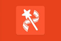 乐秀 8.4.1 Pro 特别版 – 安卓DIY视频创作和编辑工具