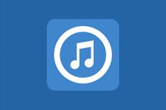 茉莉音乐下载器 - QQ音乐收费歌曲免费下载