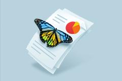 [限时免费] PDF Shaper Pro – PDF 文档工具箱(格式转换、加密解密)