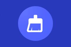 Power Clean 2.9.9.64 去广告版 – 安卓垃圾文件一扫全空