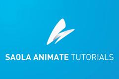 [限时免费] Saola Animate - 强大的HTML5动画制作工具