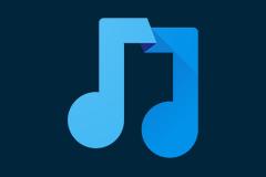 MusicTools 1.3.5 - 无损音乐下载工具,支持各大音乐平台
