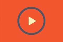 视频解析PRO - 安卓免费观看会员电影(支持优酷,爱奇艺,腾讯视频)