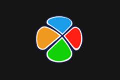 Start Menu X PRO 6.5 - 让Win10使用经典Windows开始菜单