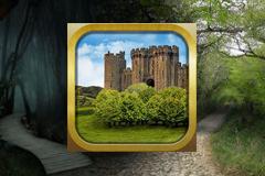 [限时免费] 黑荆棘城堡 - 益智解谜类游戏