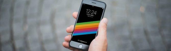 换 iPhone 8 ,你需要这三款 iOS 数据备份/恢复软件