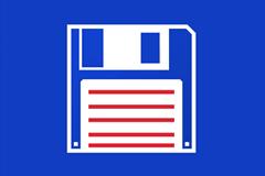 Total Commander 5.18.3(9.22a)美化增强版 - 功能强大的全能文件管理器