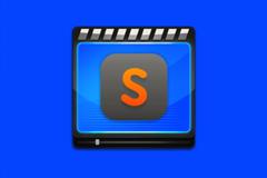 [限时免费] Video Add Subtitle Pro - Mac视频添加字幕工具