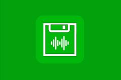 微信语音导出 - 支持将多条微信/QQ语音聊天记录导出