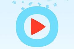 优酷视频 7.6.9.1070 去广告绿色版/免费看1080P