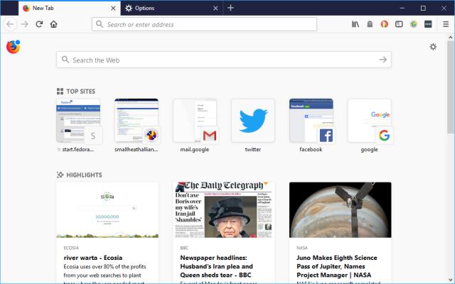 043b9e033291721 火狐浏览器下载   最具有定制性,最灵活的浏览器