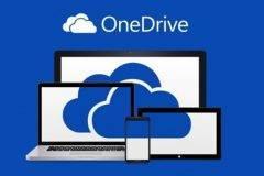修改 OneDrive 的上传线程数,提高上传速度