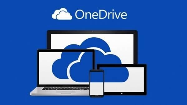 使用 OneDrive 的「內嵌」功能,分享外链方法