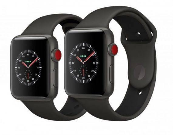 2dd765cba70f8d9 570x444 苹果发布 watchOS 4.2 和 tvOS 11.2 首个测试版