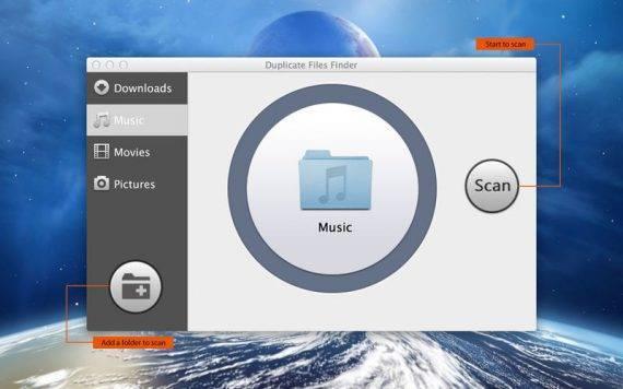 800x500bb 9 570x356 [限时免费] Duplicate Files Finder   重复文件查找工具 限时免费 重复文件 Duplicate Files Finder