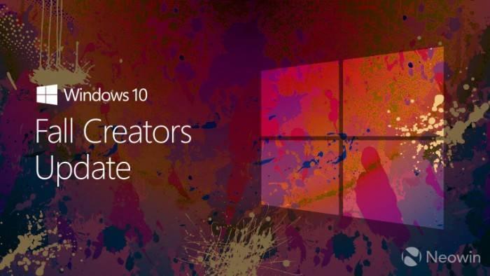 9d76e5765158335 Windows 10秋季更新引入UUP机制后下载容量骤减25% Windows 10