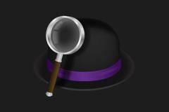 Alfred PowerPack 4.0.2 特别版 – Mac最好用的快速启动工具