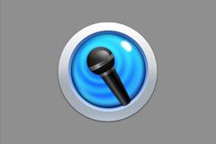 [限时免费] Colorful Wave - Mac专业强大的音频编辑工具