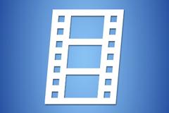 Easy GIF Animator 7.3.0.61 汉化特别版 – 强大的Gif动画编辑器