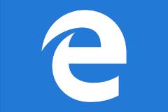 解决 Edge浏览器 无法跨设备同步和收藏夹被清空
