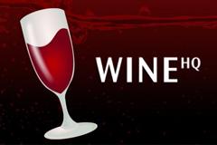 Wine 3.7 – 让 Mac 和 Linux 支持运行Windows软件