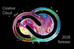 赢政天下 Adobe CC 2018 大师版 8.4 下载