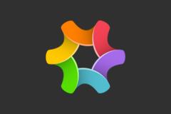 [限时免费] ApolloOne – Mac图片浏览器