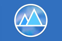 App Cleaner Pro 4.2 特别版 - Mac优秀应用卸载工具